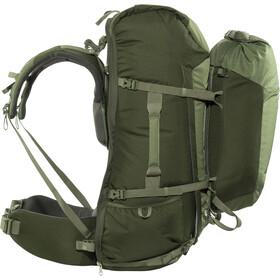 Berghaus Trailhead Trvavel 60+20 Mochila, duffel bag